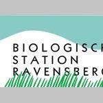 Logo der Biologischen Station Ravensberg