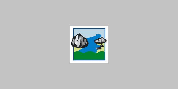 Logo Steinbachpfad