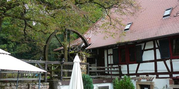 Wappenschmiede Pleisweiler
