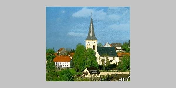 Alexanderkirche_Außenansicht