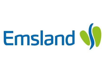 Logo Emsland Tourismus GmbH