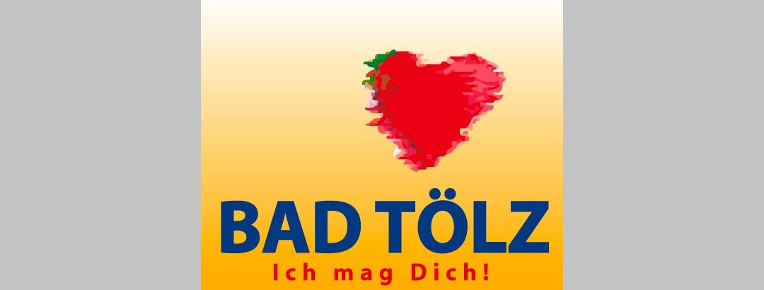 www.bad-toelz.de