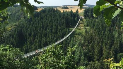 Geierlaybrücke