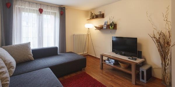 Wohnzimmer Saula