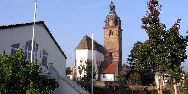 Hainfeld