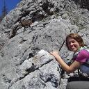Foto de perfil de Claudia Schagerl