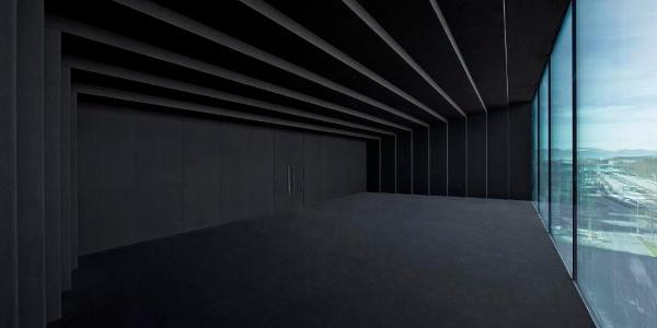 Panoramaraum