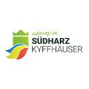Profilbild von Tourismusverband Südharz Kyffhäuser e.V.