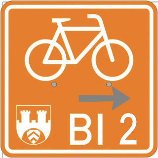 BI 2 Beckendorfer Mühlenbachtal