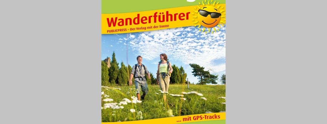 Abenteuer Eifelsteig (WF)