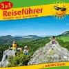 Rhön (3in1)