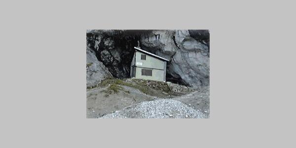 Breitenkopfhütte