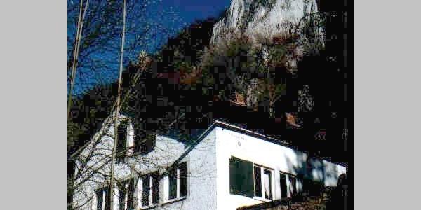 Ebinger Haus