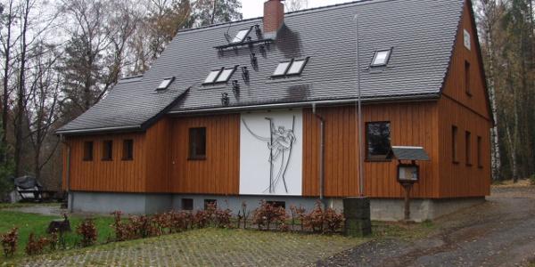Jonsdorfer Hütte
