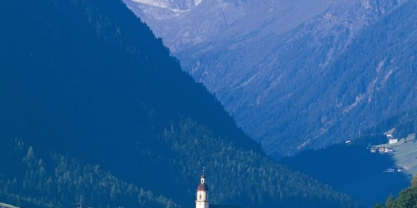 Stubai Tirol