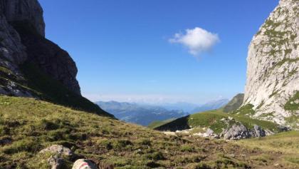 Schweizer Tor