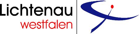 Logo Stadt Lichtenau