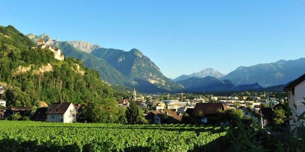 Alt Vaduz