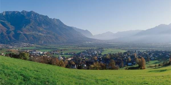 Eschnerberg