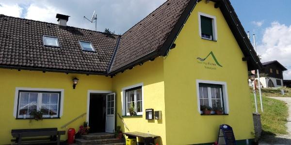 Naturparkhaus Gasthaus am Jauerling