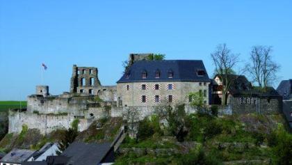 Haus der regionalen Geschichte