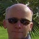 Profilbild von Urs Kühnis