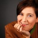 Profilbild von Christine Pollhammer