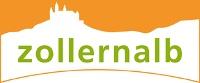 Logo Zollernalb-Touristinfo