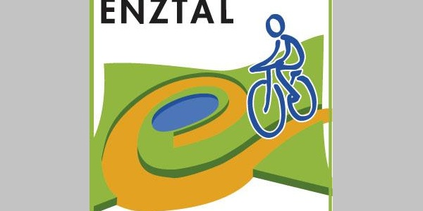 Enz-Radweg_Logo