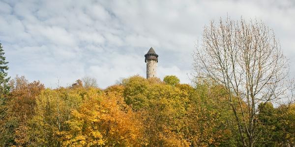 Wildenburg