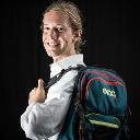 Profile picture of Fabian Brosda