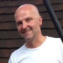 Profielfoto van: Jörg Weishaupt