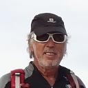 Profilbild von Hans Deisenberger