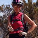 Profilbild von Ruth Trisl