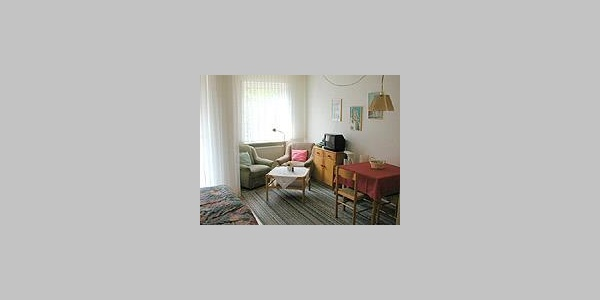 Haus Fredenblick / 2