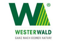 Logo Westerwald Touristik-Service