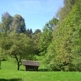 Schassweg