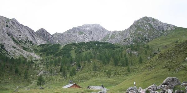 Hochstadel