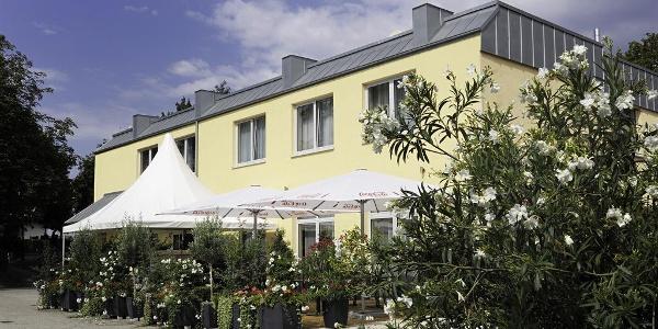 Restaurant am Schlosspark