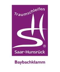 Logo Baybachklamm