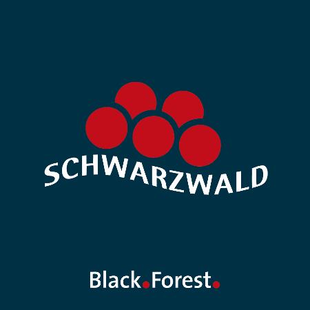 Logo Schwarzwald Tourismus GmbH