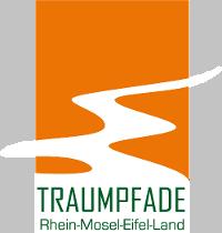 Traumpfade-Markierung