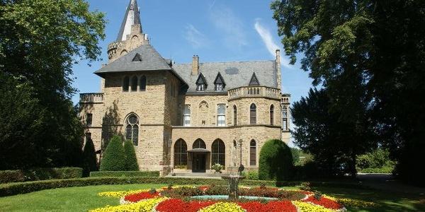 Schloss Sinzig