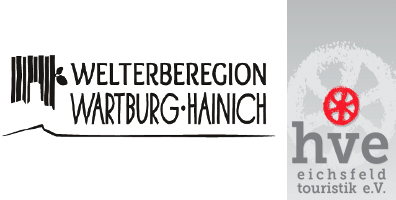 Logo Eichsfeld – Hainich
