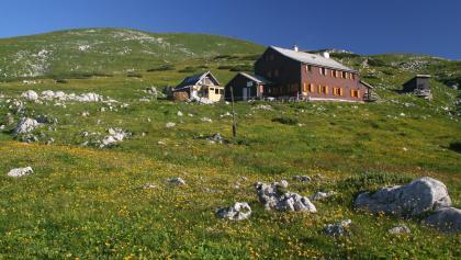 Graf Meran Haus