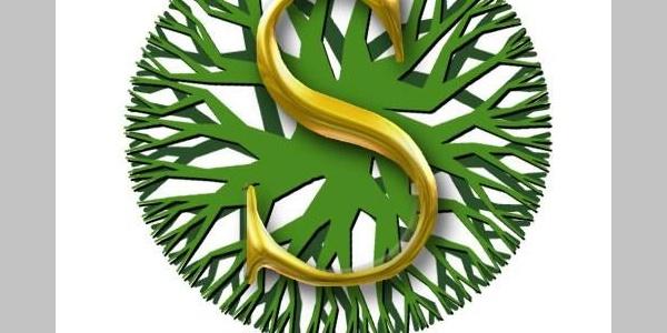 Logo Gasthof zum Schinkenwirt
