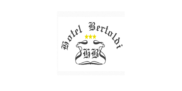 logo_hotel_bertoldi