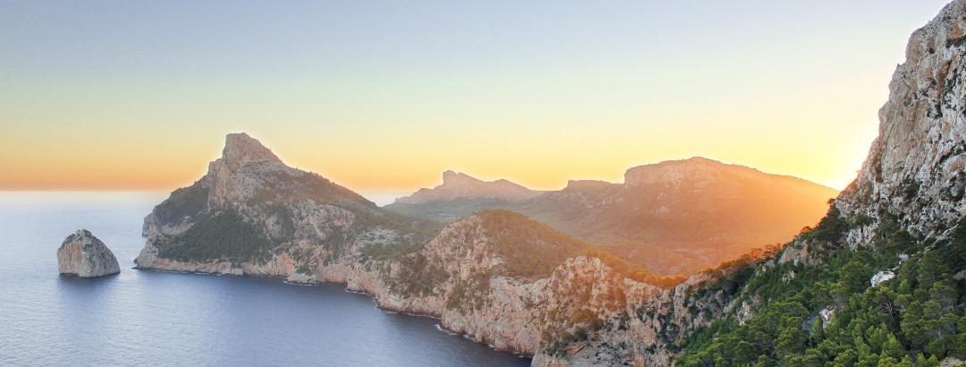 Trauminsel - Mallorca