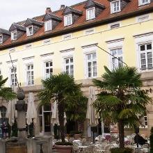 Von Freinsheim Nach Bad Durkheim Wanderung Outdooractive Com