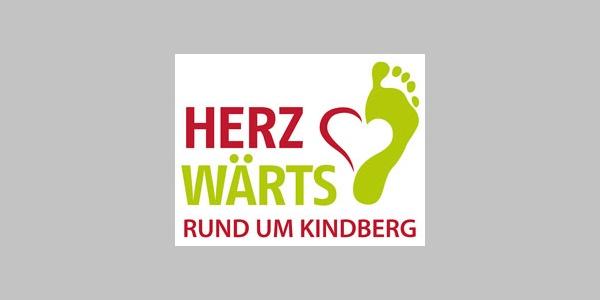 Singles Kindberg, Kontaktanzeigen aus Kindberg bei
